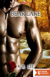 Bear Lake- Book Two