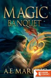 Magic Banquet