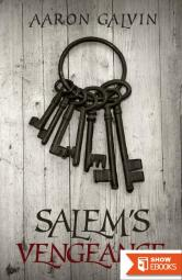 Salems Vengeance