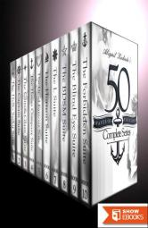 50 Waves of Passion – the Complete Series: Box Set