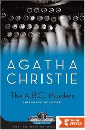 The A.B.C. Murders: A Hercule Poirot Novel