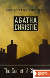 The Man in the Brown Suit / the Secret of Chimneys (Agatha Christie Collected Works)