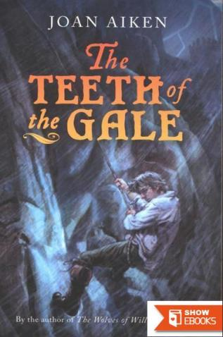 (2/3) The Teeth of the Gale