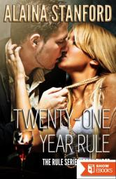 Twenty-one Year Rule