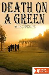 Death on a Green
