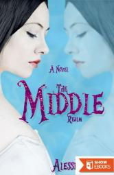 The Middle Realm