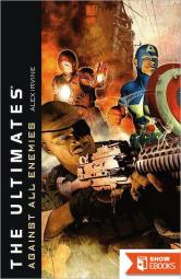 The Ultimates: Against All Enemies (Ultimates)