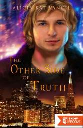 The Other Side of Truth (The Marked Ones Trilogy Book 3)