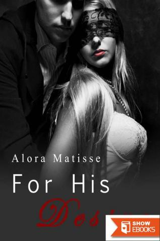 For His Desire