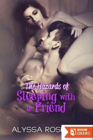 The Hazards of Sleeping With a Friend