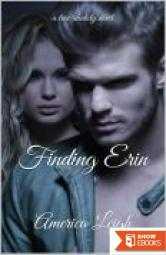 Finding Erin
