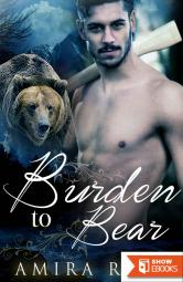 Burden to Bear
