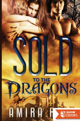 Sold to the Dragons