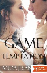 Game of Temptation