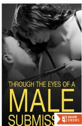 Through the Eyes of a Male Submissive