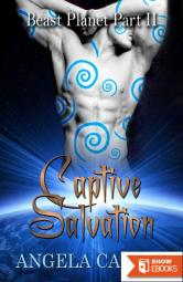 Captive Salvation