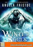 Winter Souls (Sector Ten) (The Othala Witch Collection)