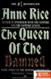 The Complete Vampire Chronicles