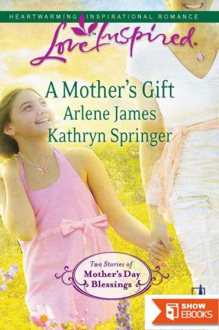 A Mother's Gift: Dreaming of a Family/The Mommy Wish