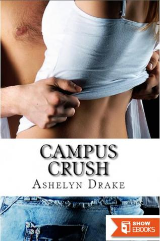 Campus Crush