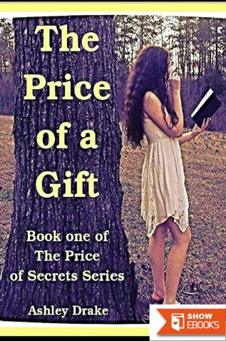 The Price of a Gift (The Price of Secrets Series) (Volume 1)