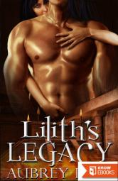Lilith's Legacy