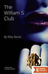 The William S Club
