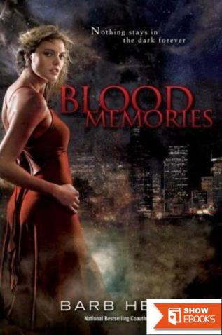 Blood Memories