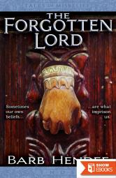 The Forgotten Lord: Tales of Misbelief I