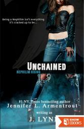 Unchained Heart: The Education of Bryan