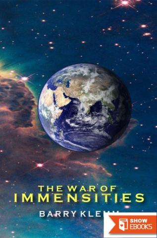 The War of Immensities
