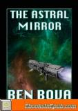 Astral Mirror