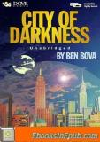 City of Darkness (1976)