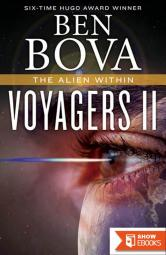 Voyagers II – The Alien Within