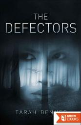 The Defectors (Defectors Trilogy)