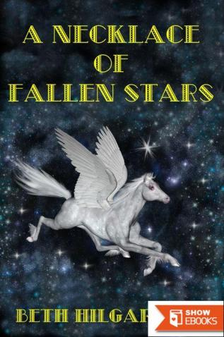 A Necklace of Fallen Stars