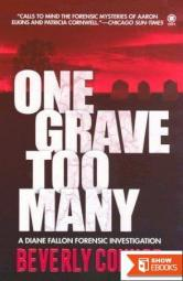 One Grave Too Many