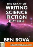 Craft of Writing Science Fiction That Sells (9781466047495)