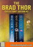 Brad Thor Collectors' Edition 2