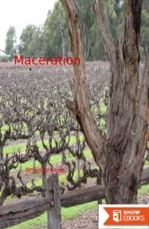 Maceration