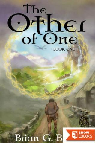 The Other of One – Book One: The Lythiann Chronicles