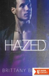 Hazed (Hazed & Unfazed 1)