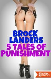 5 Tales of Punishment