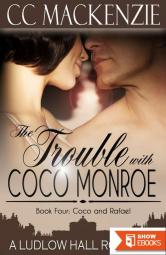 The Trouble With Coco Monroe