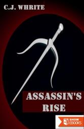 Assassin's Rise