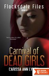 Carnival of Dead Girls