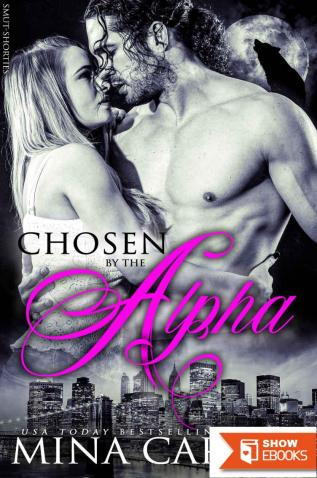 Chosen by the Alpha