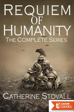 Requiem of Humanity