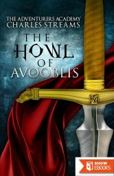 The Howl of Avooblis