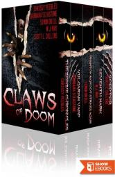 Claws of Doom